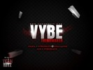 Thumbnail *NEW* The Best Vybe Beats Soundkit :: High Quality Sounds