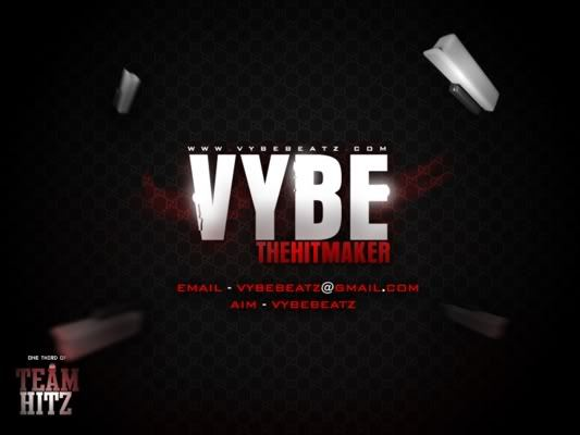Product picture *NEW* The Best Vybe Beats Soundkit :: High Quality Sounds
